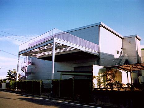 (株)宝工業所写真
